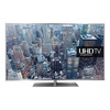 "Samsung UE40JU6410 40"" Smart 4K Ultra 3D LED TV with Freeview HD"