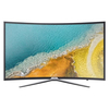 "Samsung UE40K6300 40"" Smart Curved Full HD LED TV"