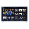 "Samsung UE55H6410 55"" Smart Full HD 3D LED TV with Freeview HD,  Smart Hub"