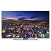 "Samsung UE55HU7500 55"" Smart 3D UHD 4K LED TV with Freeview HD,  1000Hz CMR"