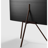 "Samsung VGSTSM11B Studio TV Stand for QLED 55"" and 65"" TVs"