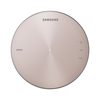 Samsung WAM1501 R1 Wireless 360 Multiroom Speaker in Ivory