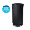 Samsung WAM3500 R3 Wireless 360 Multiroom Speaker - Black