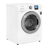Samsung WD12F9C9U4W A Rated WDF900 Washer Dryer with ecobubble,  12kg / 8kg
