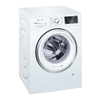 Siemens WM14T690GB A+++ Rated 9kg 1400rpm spin Washing Machine in White