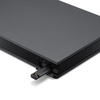 Blu-ray players Sony UBPX800B Premium 4K Ultra HD Blu-ray Player