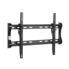 "Vivanco WT5550 Tiltable Wall Bracket for 40"" - 55"" TVs"