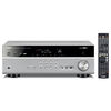 Yamaha RXV500DT 575w 5.1ch dab home cinema receiver