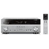 Yamaha RXV777T 7.2 AV Network Receiver with 95W x 7 Power,  Black
