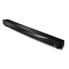YAMAHA YAS152B 120w Soundbar System perfect for large screen TVs