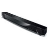 YAMAHA YAS93B 120W Soundbar System with Dual Integrated Subwoofers