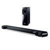 Yamaha YSP4300BL Slim,  High Sound Quality Digital Sound Projector