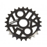 Gears, Cassettes & Chains|Supplies for repairs & Specialized Tools  - Blank WTF Sprocket