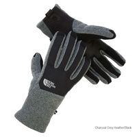 Accessories  - The North Face Mens Denali Etip Glove