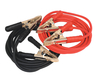 Sealey Booster Cables Extra Heavy-Duty Clamps 25mm² x 5mtr Copper 650Amp