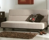 General Furniture Limelight Triton Sofa Bed