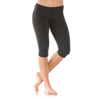 Health & Wellbeing  - Moving Comfort Endurance Capri
