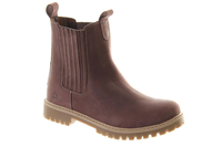 Shoes  - Andalusia Country Chelsea Boot