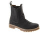 Shoes Andalusia Country Chelsea Boot