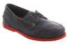 Shoes Compass II G2 Boat Shoe