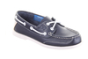 Shoes Crest II G2 Boat Shoe