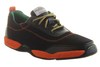 Shoes CSFI 01M - Official Trainer