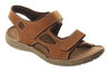 Shoes Flyflot Walking Sandal