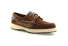 Shoes Panama II Boat Shoe