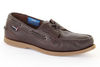 Shoes The Deck II G2 Boat Shoe