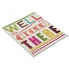 Notebooks & pads|Personalised Gifts Sticky Note Booklet Set