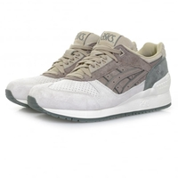 Sneakers  - Asics Gel-Respector Japanese Garden Pack Taupe Shoe H720L