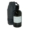 Women's|Men's Grey Flannel Eau de Toilette 240ml Bottle