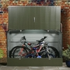 Tool Sheds|Bike Accessories Protect-A-Cycle Store