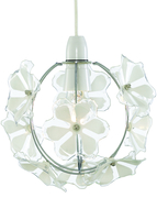 Accessories  - Wendy Pendant Light Shade