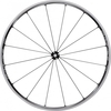 Handlebars & Stems|Components & Replacement Parts Dura-Ace WH-9000-C24-CL Dura-Ace wheel, carbon laminate clincher 24 mm, front