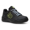 Cycling Shoes Sam Hill 3
