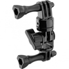 Accessories|Sport|Components & Replacement Parts Swivel Arm Mount for GoPro cameras
