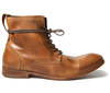 Swathmore Tan Boot