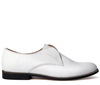 Willow White Shoe