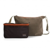 Photo Cases & Bags|Apple|Bags Bavarian Boomer Camera Shoulder