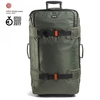 Photo Cases & Bags|Rucksacks|Trolleys|Apple|Bags Track Jack Trolley L
