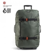 Photo Cases & Bags|Rucksacks|Trolleys|Apple|Bags Track Jack Trolley M