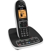 BT 7600 Single Handset DECT Telephone with Answering Machine Ref 66869