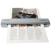 IRIScan Express 3 Portable Colour Scanner Ref 457484