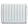 Home & Garden Haverland Designer TT RC8TT Electric Radiator - 1000w
