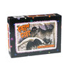 Buttonbag Creepy Craft Kit