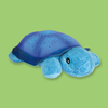 Baby Toys Cloud B Twilight Turtle ™ - Blue