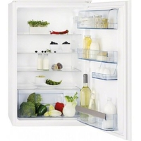 Electrolux  - Ex-Display Integrated Fridge Built-in