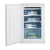 Electrolux Integrated Freezer Built-in
