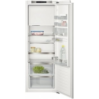 Electrolux  - Integrated Fridge Built-in
